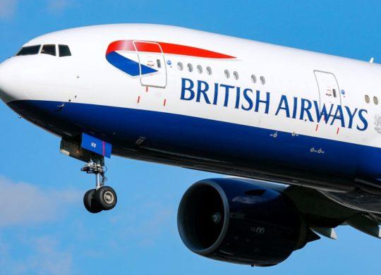 BritishAirways-Boeing777-AlamyF1KW8J_resultat