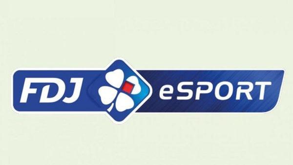 FDJ Esport 600x338