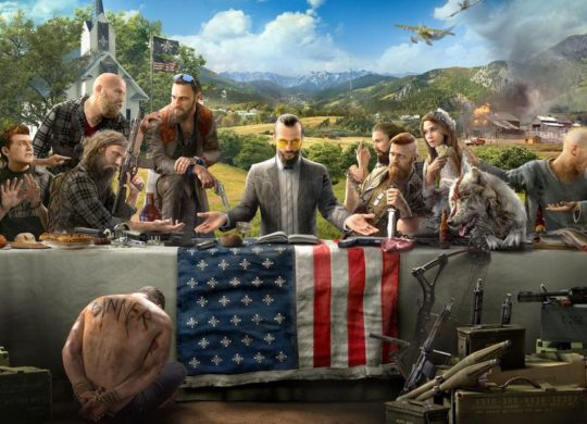 Far_Cry_5_Key_Art_Wide_1495770936.1495764208_resultat