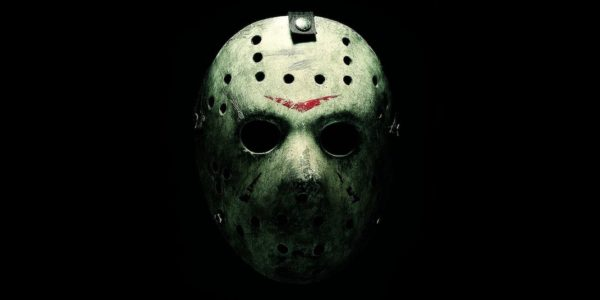 Friday The 13th TV Series In Development The CW Resultat 600x300