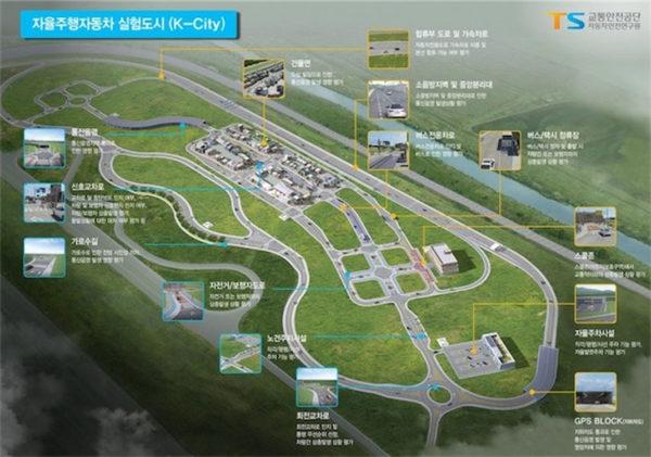 K City 600x421