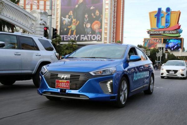 K City Hyundai 600x400
