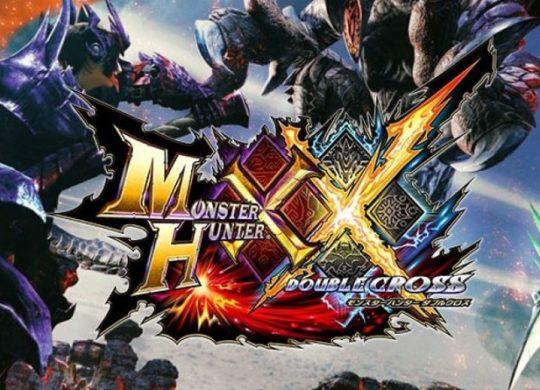 Monster-Hunter-XX-logo_1200x500_resultat