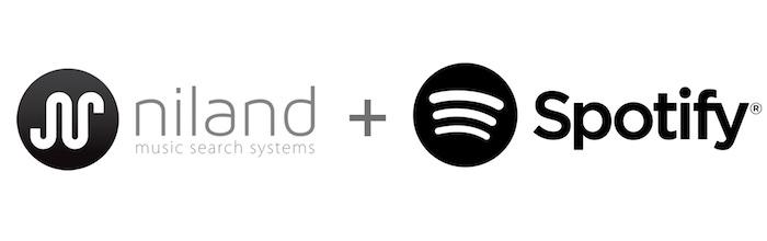 Niland Spotify