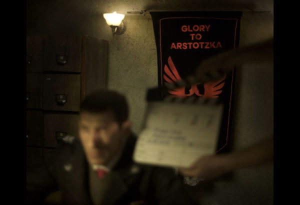 Papers Please PC Div 003 600x410
