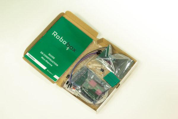 ROBOBOX SITE 0641 600x400