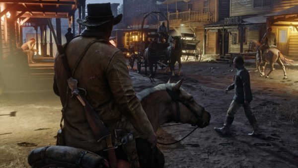Red Dead Remption 2 Ville 600x338