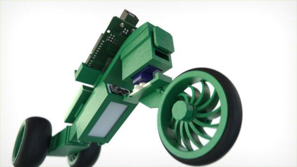 Robobox 2 600x337