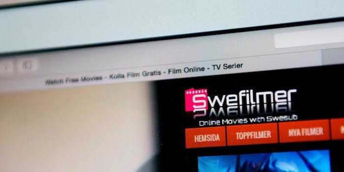 Streaming Swefilmer
