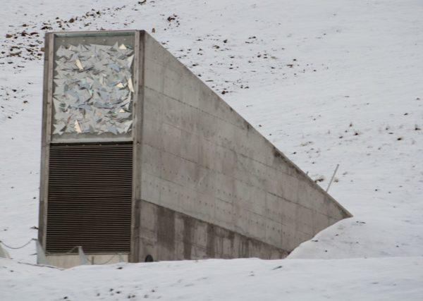Svalbard Seed Vault IMG 8894 Resultat 600x427