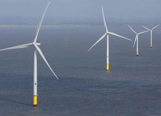 Worlds-tallest-wind-turbines