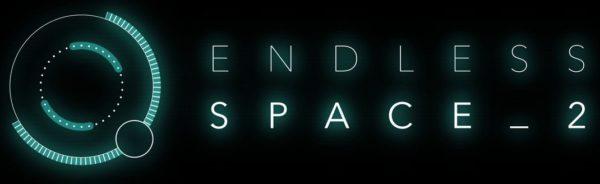 Amplitude Studios Endless Space 2 Resultat 600x184