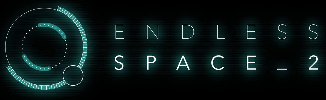 Amplitude Studios Endless Space 2 Resultat
