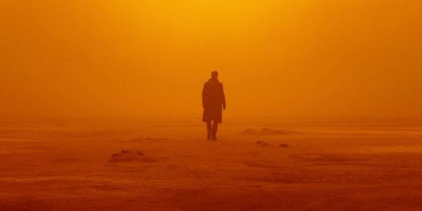 Blade Runner 2049 Epk Bladerunnerannouncementpiecetextedh264hdmov01003400still004.png 600x300
