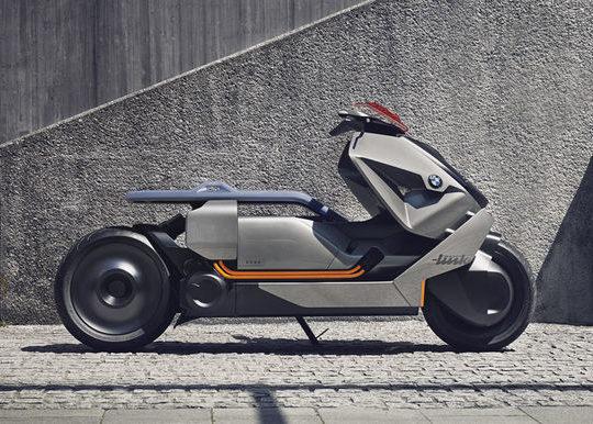 bmw-motorrad-concept-link-designboom-05-26-2017-fullheader