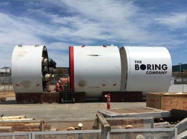 Boring 600x447