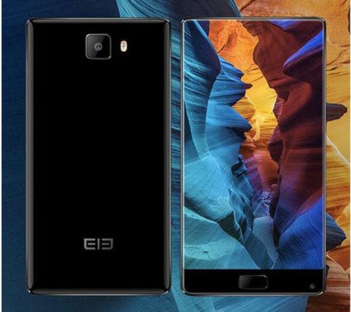 Elephone S8 61c895fcae58b556 450x400 506x450