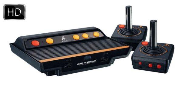 Mini Atari HD 600x297