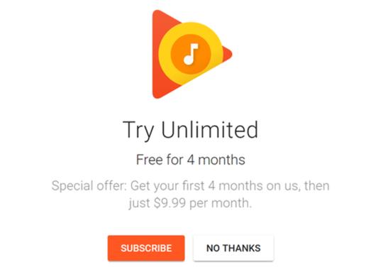 nexus2cee_4-free-months-google-play-music-hero_thumb_resultat