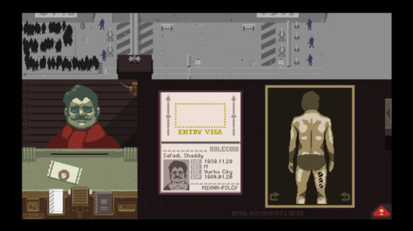 Papers Please 04 700x393 600x336