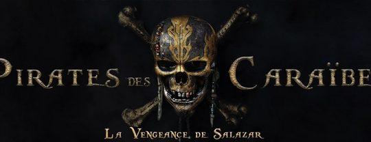 pirates-des-caraibes-bandeau