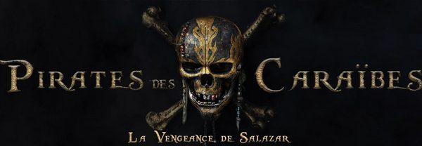 Pirates Des Caraibes Bandeau 600x208