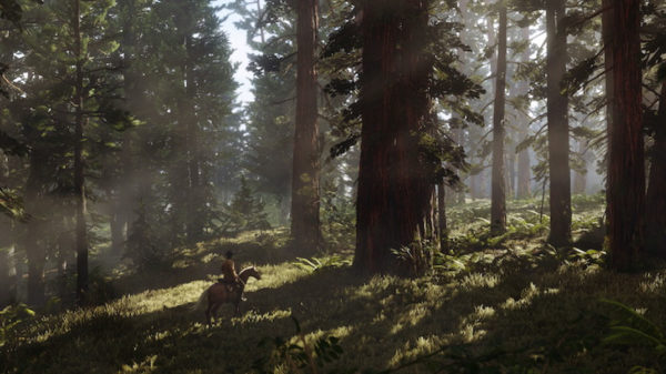 Red Dead 1 600x337