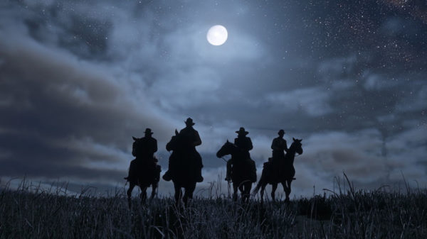 Red Dead 3 600x337