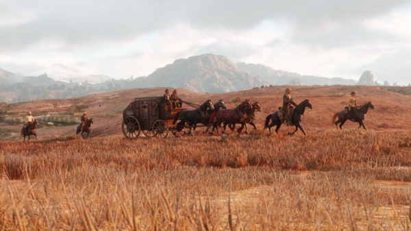 Red Dead 7 600x337