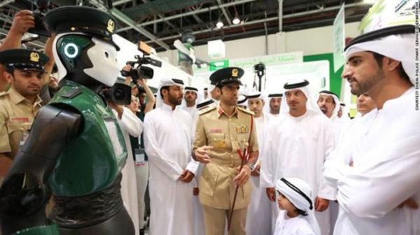 Robocop Dubai 640x359 600x336