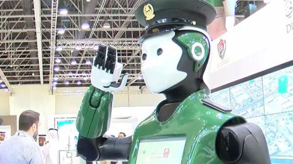 Robot Flic Dubai 600x337