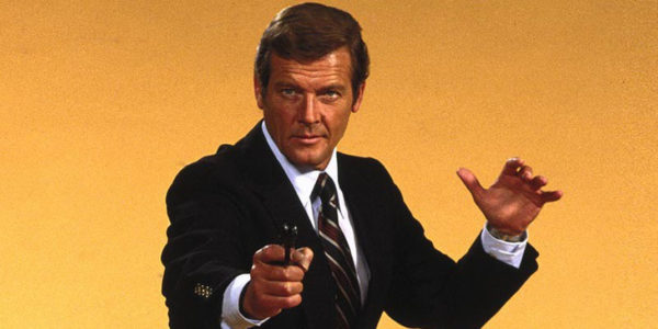 Roger Moore 957439 600x300