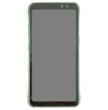 S8Active Fuite2 640x648 444x450
