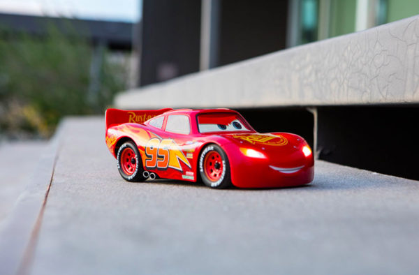 Sphero McQueen 600x394