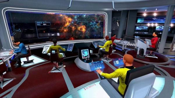 Star Trek Bridge Crew 1 600x337