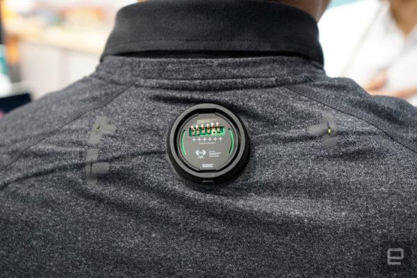 Sweat VR 1 600x400