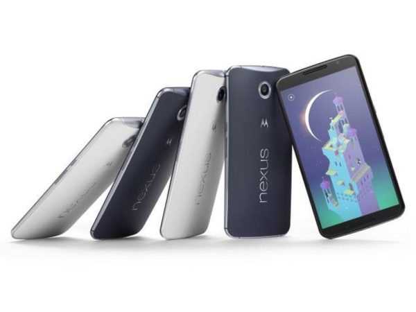 10152014111218PM 635 Motorola Google Nexus 6 Resultat 600x450