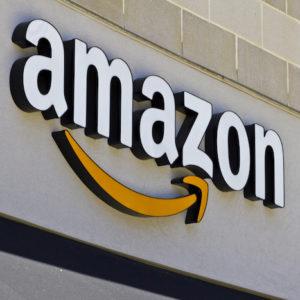 Les employés d'Amazon font grève en Italie et en Allemagne