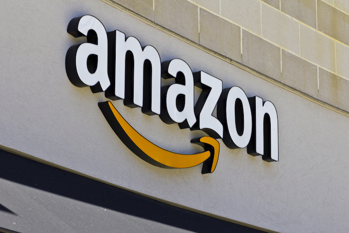 Black Friday 2019 Amazon Devoile Les Produits Les Plus