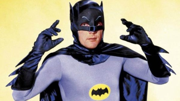 Batman Yellow West Ign 1280w Resultat 600x338