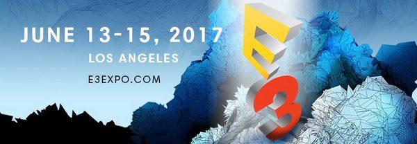 E3 2017 Logo 600x208
