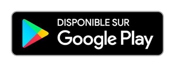 Google Play Store Logo 600x232