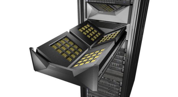 IBM TrueNorth 600x329