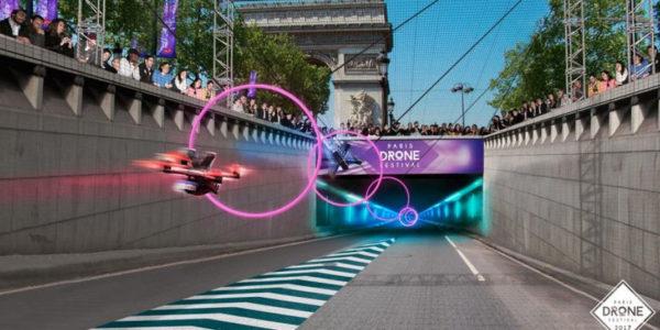 Paris Drone Festival 2017 1 600x300