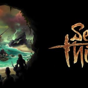 Image article Sea of Thieves arrive sur Steam