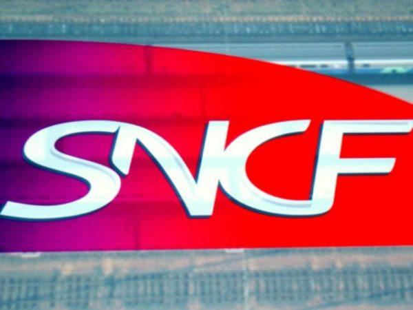 SNCF 600x450