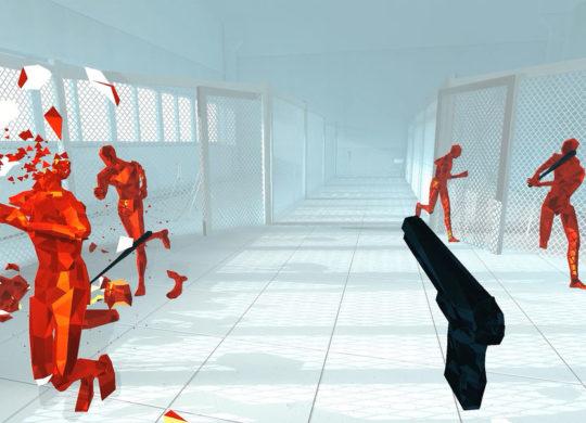SUPERHOT-VR-Screen-4