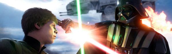 Star Wars Battlefront 2015 600x188