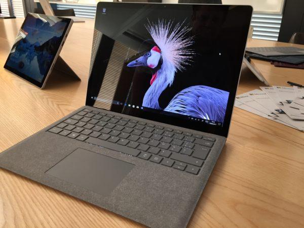 Surface Laptop 2017 600x450