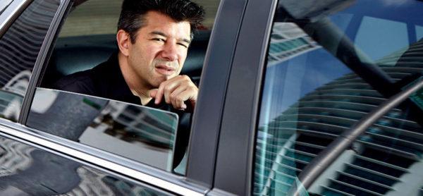 Uber Travis Kalanick Outtake Pan 27141 600x278